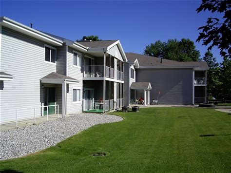 michigan housing locator mshda housing locator 28 images hearthside senior community 7566 currier dr