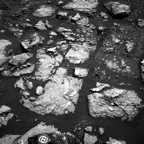curiosity rover landing date curiosity mission updates mars science laboratory