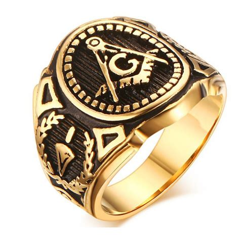 Wholesale Rings by Buy Wholesale Titanium Masonic Rings From China