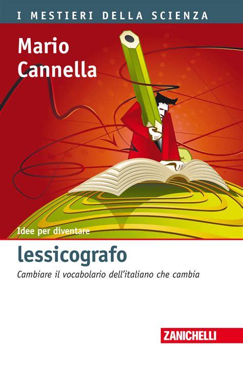 lettere e beni culturali scuola di lettere e beni culturali the knownledge