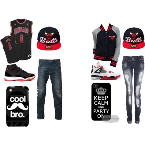 Matching Clothes For Couples For Sale 1000 Ideas About Matching Jordans On Baby
