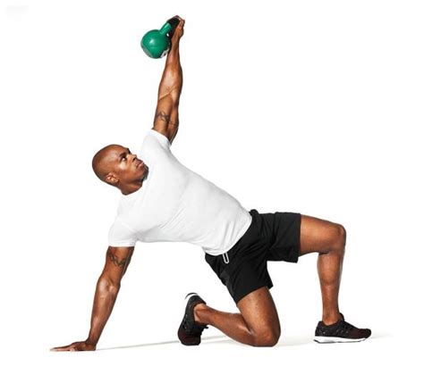 kettlebell swings for fat loss kettlebell and body weight combos for rapid weight loss