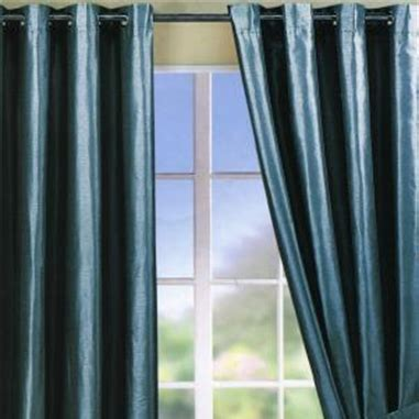 teal curtains 90x90 parisienne 90x90 teal eyelet curtains harry corry limited