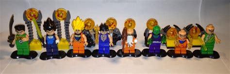 Lele Lego Bola lego z pronta entrega r 70 00 em mercado