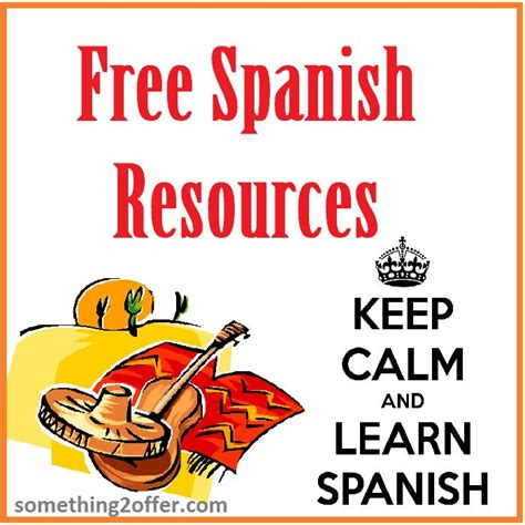 learn spanish ii 68 best images about education spanish on spanish spanish posters and learning spanish