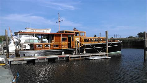 cheap old boats for sale custom design ladyben classic wooden boats for sale