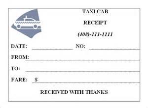 Nyc Taxi Receipt Template Expressexpense Custom Receipt Maker Amp Online Receipt