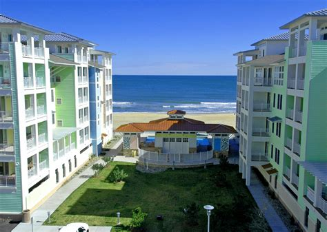 virginia beach vacation condos sandbridge condos va sanctuary realty virginia beach vacation guide