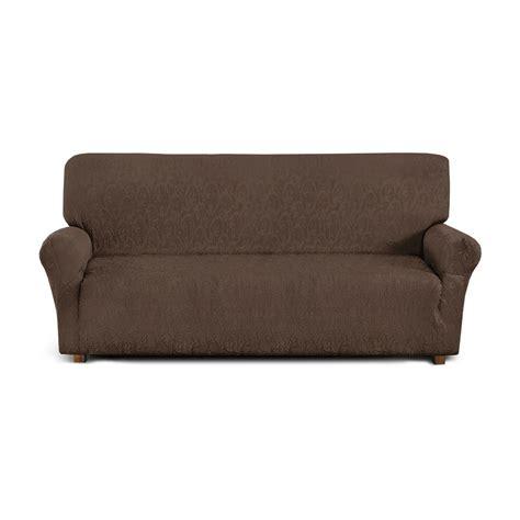 copri divano copridivano 3 posti offerte e risparmia su ondausu