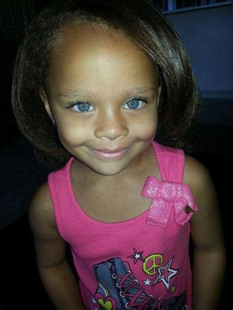 pics of biracial toddlers 55 best images about mixed babies of all race on pinterest