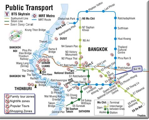 bts thailand bts mrt m 233 tro mapa tai pinterest bts