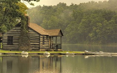 Lincoln State Park Cabins by Pin By Judy Kelley On Indiana