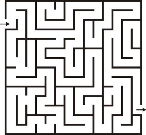 Labyrinthe002 Gif Dessin Labyrinthe 224 Colorier Mes Dessins A Colorier Labyrinthe Coloriages Pour Enfants L