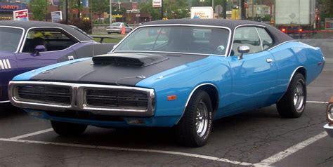 Dodge Images by 1980 Dodge Charger Wheels Dodge
