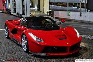 f150 quot laferrari quot the enzo successor page 7