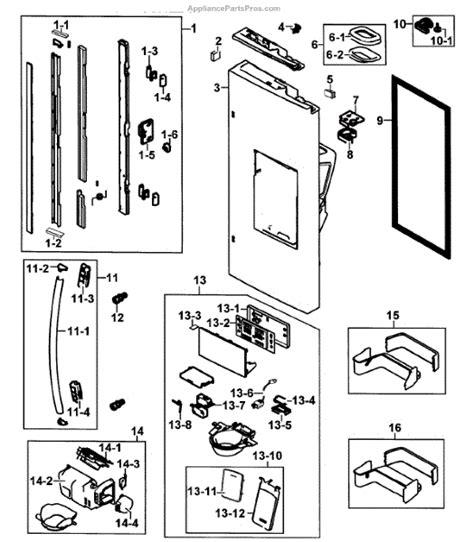 wiring diagrams ge refrig ge dryer diagram wiring diagram