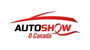 Canadian Auto Show Discount Tickets Canadian International Autoshow Annual Festivals
