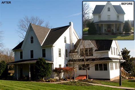 home additions builder lancaster pa remodeling