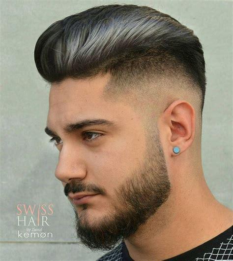 description of mens hairstyles mens haircut description mens hairstyle descriptions mens