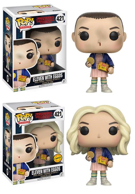 Pop Nosh The Other Blogs Edition things pop vinyl figures include eleven with