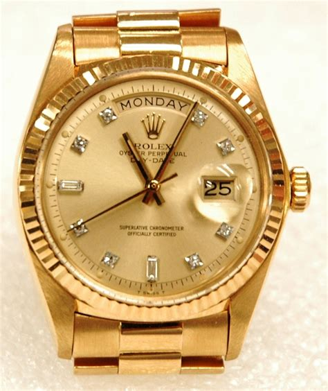 golden rolex hong kong watch fever 香港勞友 how much gold you think your