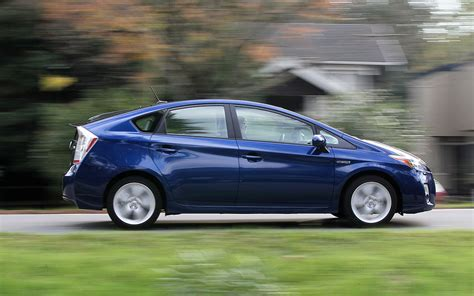 Best Toyota Cars What Is The Best Toyota Car