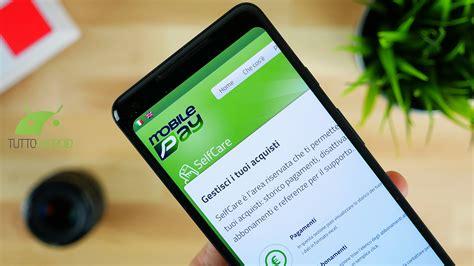 wind mobile pay come disattivare servizi a pagamento mobilepay 3