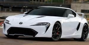 Toyota Supra Used Price 2016 Toyota Supra Price And Specs Carspoints