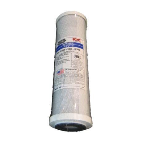 Filter Carbon Cto Kolon Cartridge Filter Air Karbon Blok tutup galon lumintu jual cto karbon depot air