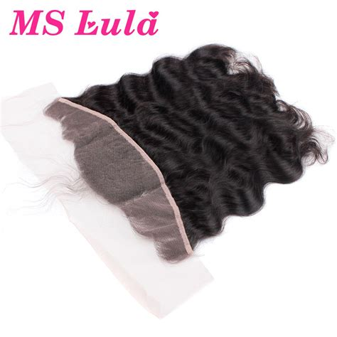 Closure Baby by Aliexpress Buy Free Shipping Free Part 13x4 Lace