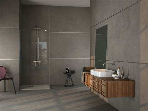 matt or gloss bathroom tiles bathroom delightful matt bathroom tiles and tile or gloss