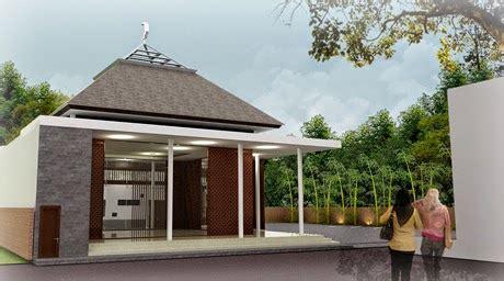 desain mushola kecil desain masjid modern 2014 desain properti indonesia