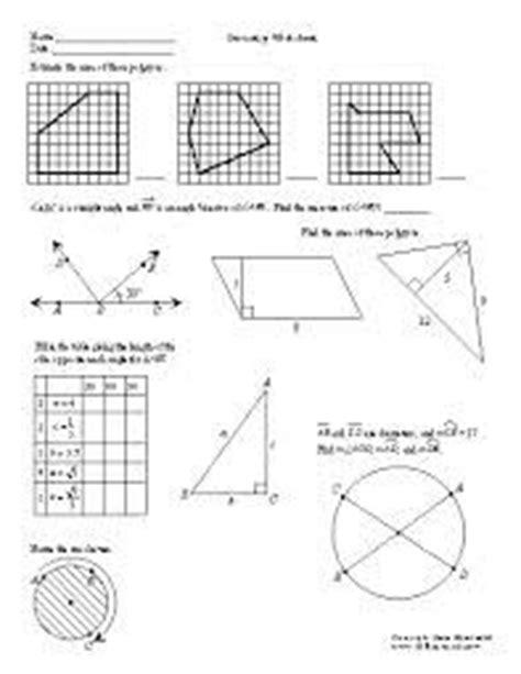 Rigid Transformations Worksheet by Math Rotations Reflections Translations Worksheets
