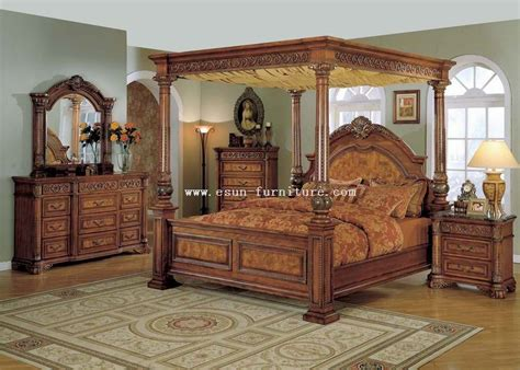 Bedroom King Size Sets Contemporary King Size Bedroom Sets King Size Bedroom Sets