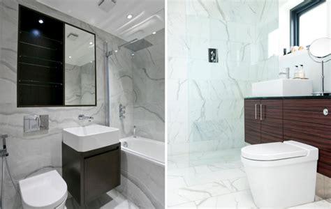 große fliesen verlegen badezimmer marmor badezimmer kosten marmor badezimmer