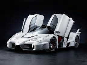 enzo specification and price otomild
