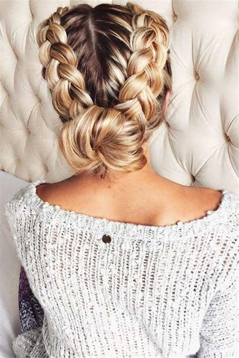 elegant hairstyles for christmas party photo gallery of short hairstyles for christmas party