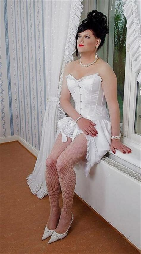 crossdressing friendly dress shops in ta bay the transgender bride on tumblr