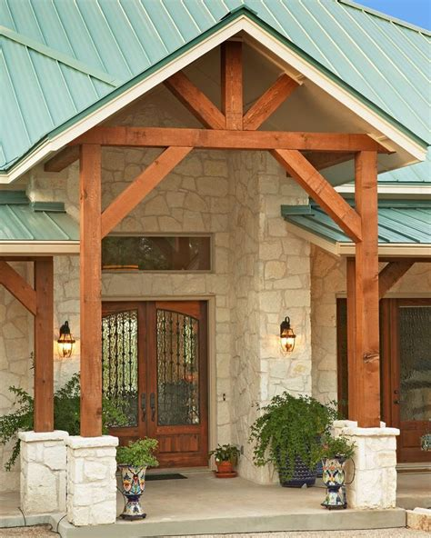 texas stone house plans best 25 hill country homes ideas on pinterest patio