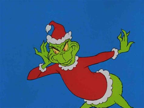 the grinch who stole how the grinch stole lasers monsters and