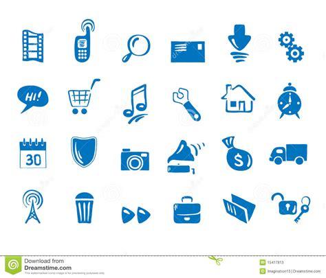 imagenes libres para webs conjunto iconos para el web y las comunicaciones