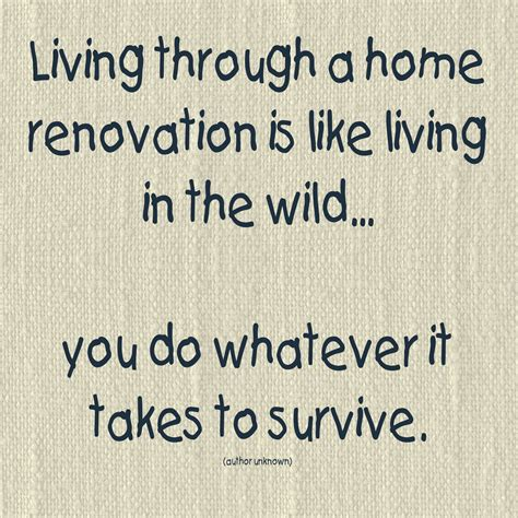 Funny Quotes Home Renovation Quotesgram | funny quotes home renovation quotesgram t shirt design