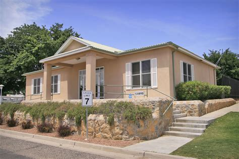used mobile homes for sale or rent in new mexico mobile