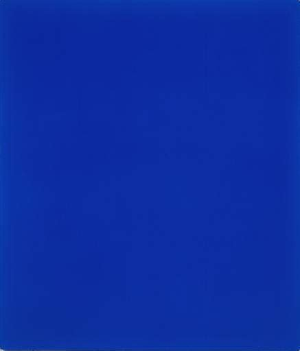 blue color international klein blue suit david reeves
