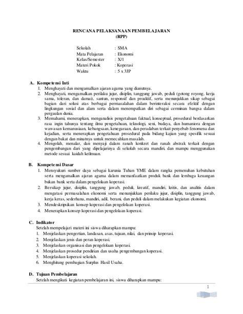 Kunci Jawaban Ekonomi Esis Kelas Xii Kurikulum 2013 - Guru