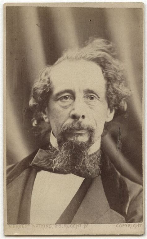 charles dickens complete biography npg ax28569 charles dickens large image national