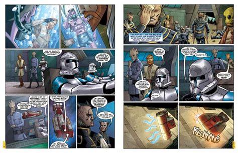 Syari Gamis Set Putri 180 in the wars universe is bacta or blue science