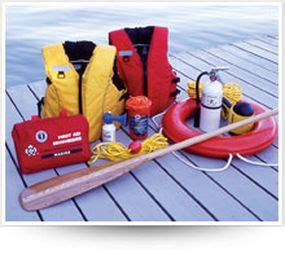 boat safety equipment 63 best images about boating on pinterest architecture