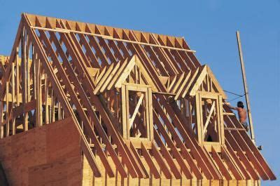 costly to add 2 more floors to a building 25 best ideas about second floor addition on