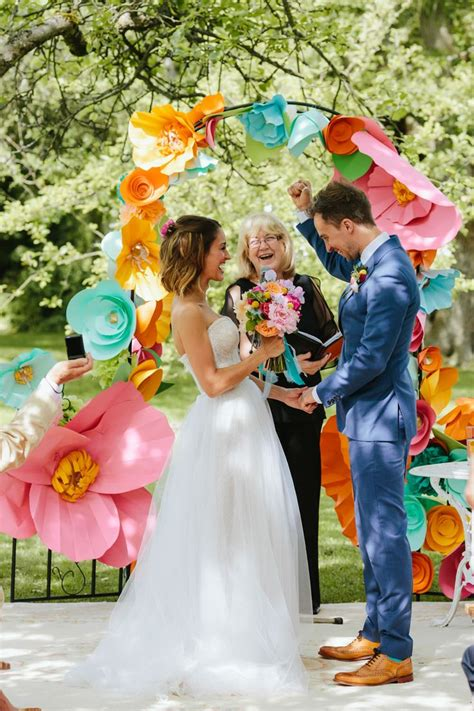 Methodist Wedding Blessing Uk by 25 Best Ideas About Altar Decorations On